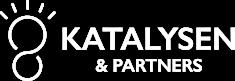 Katalysen logo